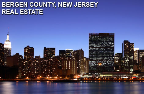 essex county homes for sale
